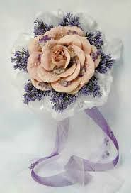 single rose wedding bouquet - Google Search