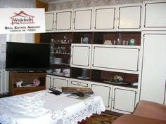 Racibórz, Chodkiewicza, 3 pokoje, 63 m2