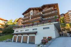 Apartments for Sale in Nendaz in Switzerland. Enjoy Stunning Views on Swiss Alps and Mountains ! New Real Estate Opportunities Next to Ski Slopes. See more on our Website ! Stunning View, Beautiful, Ski Slopes, Us Real Estate, Swiss Alps, Apartments For Sale, Condominium, Switzerland, Highlights