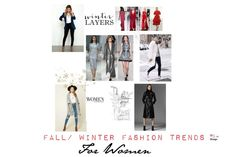 Winters are about to set in and before you update your wardrobe let& check out some trends for this Autumn Winter season. Autumn Winter Fashion, Fall Winter, Fashion Quotes, Winter 2017, Winter Season, Dress Up, Retro, Check, Hair