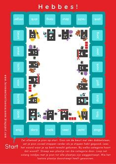 Schmidt, Grammar, Circuit, Vocabulary, Periodic Table, Classroom, Coding, Letters, Teaching