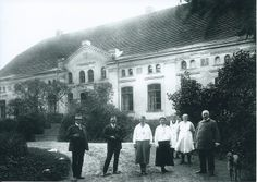 Jagertow / Ogartowo Pomerania c 1910 | Flickr - Fotosharing!