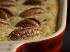Bake or Break   Caramel Apple Pear Cobbler http://www.bakeorbreak.com/2009/01/caramel-apple-pear-cobbler/