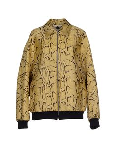 Shop this STELLA McCARTNEY Jacket > http://yoox.ly/1CgRU70