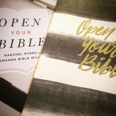 Reviews of excellent devotionals and Bible studies for women.
