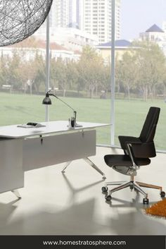 15 Different Types Of Desks (Ultimate Desk Buying Guide)