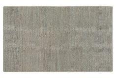 Tropics Jute Rug, Blue Gray on OneKingsLane.com, 5x8, $259 (retail $500)