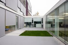 Galería - Jardín Infantil Medo Brundo / Njiric+ arhitekti - 13