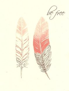 Lux Clothing: Be Free