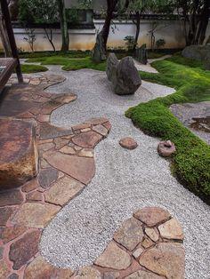 Millais Shigemori Residence