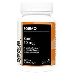 Have you ever tried zinc lozenges to shorten a cold? But that's not the only way you can get this essential mineral. It also comes in tablets capsules, Zinc Supplements, Supplements For Anxiety, Weight Loss Supplements, Top Essential Oils, Essential Oil Brands, Best Zinc Supplement, Zinc Capsules, Chewable Vitamins