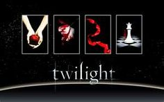 Say what you want about me but I am a huge fan of these books.  Stephanie Meyer has a way of building a character that I just can't let go of!