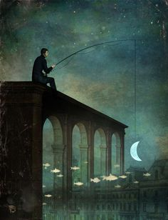 Christian-schloe-the-river