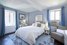 Stuyvesant Town Apartments by PCVST Living | Peter Cooper Village & Stuyvesant T, via Flickr