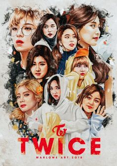[]Tzuyu y Tu[] (Hiatus) by ElSwagDeChaeng (𝐉𝐢𝐧𝐠𝐨𝐥𝐚𝐬) with 392 reads. imaginacontzuyu, malereader, twice. Twice Wallpaper, Chibi Wallpaper, Galaxy Wallpaper, Nayeon, Bts Twice, Twice Kpop, Twice Dahyun, Tzuyu Twice, Kpop Fanart