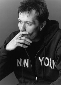 Gary Oldman- I have this same exact sweater!!! Holy crow!!