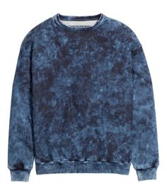 H&M Sweatshirt $24.95