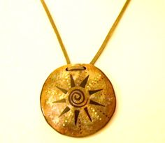 Gourd Art Patterns | gourd jewelry by john and jeanne fry dragonfly gourd ceremony