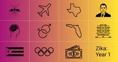 Conviction - An original, twelve-episode digital documentary series from the producers of Dateline NBC. - NBC News Zika Virus, Plot Twist, Nbc News, First Year, Health Matters, The One, Documentaries, The Originals, Digital