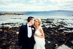 Check out the stunning work of creative Dublin wedding photographer Larry McMahon. Dublin, Larry, Weddings, Couple Photos, Couples, Photography, Couple Shots, Photograph, Wedding