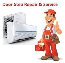 Premier Comfort Air Conditioning Heating Are The Experts In Hvac Services 24 7 Ac Repair Services Air Conditioner Repair Refrigeration And Air Conditioning