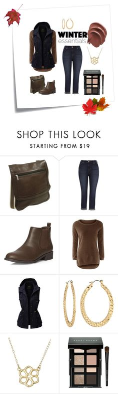 """""""page1 fall comfort"""" by citas ❤ liked on Polyvore featuring Post-It, Piel Leather, Melissa McCarthy Seven7, Dorothy Perkins, LE3NO, Fragments, Lord & Taylor and Bobbi Brown Cosmetics"""