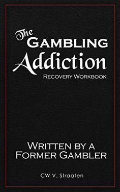 Comanche star casino walters oklahoma