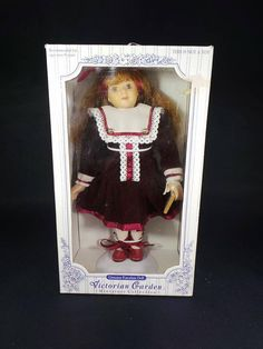 Syndee/'s Crafts SMALL DOLL HEAD Sunshine Brown Eyes