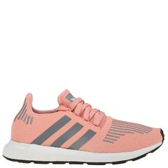 dfedc2ab2 27 Best Shoes   Sneakers images in 2019