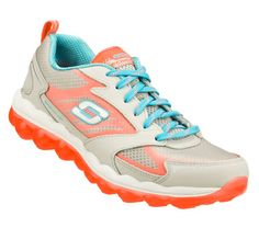 Buy SKECHERS Women's Skechers GOrun ride 2 Running Shoes only $80.00