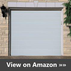 Best Garage Doors – Buyer's Guide Best Garage Doors, Buyers Guide, Outdoor Decor, Home Decor, Decoration Home, Room Decor, Home Interior Design, Home Decoration, Interior Design