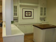 Franklin Square kitchen contractor -  FamilyHomeImprovement...........