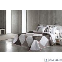 http://www.gauus.es/ #decoración #edredon #ropacama #textil #hogar