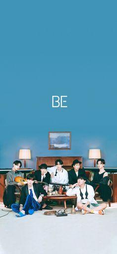 Bts Jungkook, Bts Selca, Bts Wallpapers, Bts Backgrounds, Foto Bts, Bts Memes, Kpop, Seokjin, Namjoon