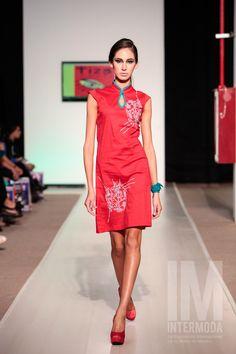 Tiza A Mano - #trendingim #designerscorner #im59 #intermoda