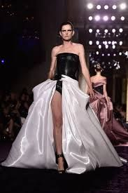Luxury | Multifaced concept | Atelier Versace Haute Couture #mafash14 #bocconi #sdabocconi #mooc #w1
