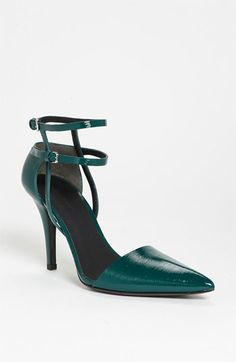 Alexander Wang 'Emma' Pump  ...especially love the colour !