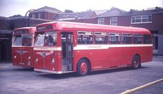 Macclesfield Tow Truck, Trucks, Cristiano Ronaldo Manchester, North Western, Red Bus, Bus Coach, Coaches, Old Pictures, Buses