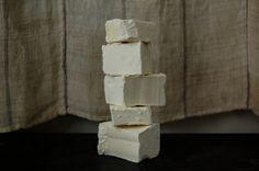 enhabiten olive oil soap $15