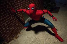 Spider-Man-Homecoming-007-Tom-Holland.jpg