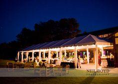 Duke Gardens in Durham, NC | Duke Weddings | Durham Wedding Photograph