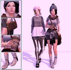 Style No. 207
