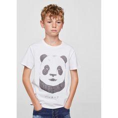 Vêtements, Accessoires T-shirts, Hauts Pour Enfants Uni Basique T-shirt Filles Haut Col Rond Garçon Manches Longues Fin The Latest Fashion