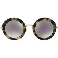 7b24fffb5d 15 Best Miu Miu glasses images