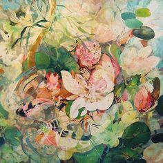 dustan knight art   Dustan Knight has an MFA from Pratt Institute and an MA from Boston ...