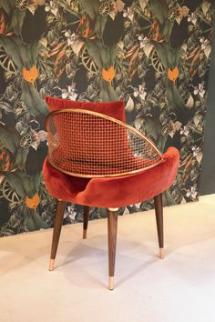 ISaloni2018 Modern Interior Design Home Decor   #ISaloni2018 #ModernInteriorDesign #HomeDecor  ReadMore@https://www.brabbu.com/en/inspiration-and-ideas/art-culture/inspired-covet-group-brands-isaloni-2018