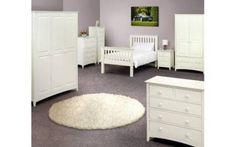http://www.discountbedsbelfast.co.uk/bedroom-furniture/