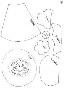 modelo menina em eva capa caderno (2)