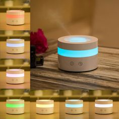 $36.25 (Buy here: https://alitems.com/g/1e8d114494ebda23ff8b16525dc3e8/?i=5&ulp=https%3A%2F%2Fwww.aliexpress.com%2Fitem%2FCreative-Ultrasonic-Humidifier-Aromatherapy-Bedroom-USB-Plug-Colorful-Nightlight-Aromatherapy-VBZ78-T17-0-4%2F32721173996.html ) Creative Ultrasonic Humidifier Aromatherapy Bedroom USB Plug Colorful Nightlight Aromatherapy VBZ78 T17 0.4  for just $36.25