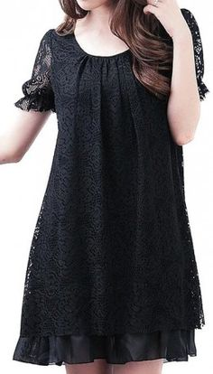 Learn how to select formal dresses for plus size women that make the most of your figure.